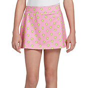 Prince Girls' Conversational Tennis Skort