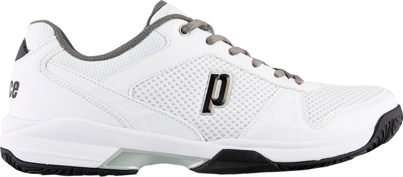 Prince Men's Advantage Lite Tennis Shoes