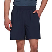 "Prince Men's Match 7"" Woven Tennis Shorts"