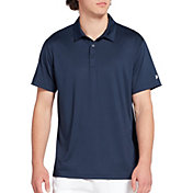 Prince Men's Match Mesh Tennis Polo