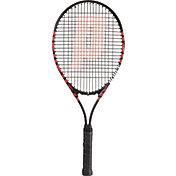 Prince 110 Thunder Tennis Racquet 2020