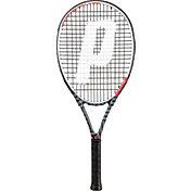 Prince 110 Thunder Strike Tennis Racquet 2020