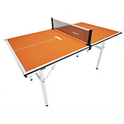 Prince Half Pint Table Tennis Table