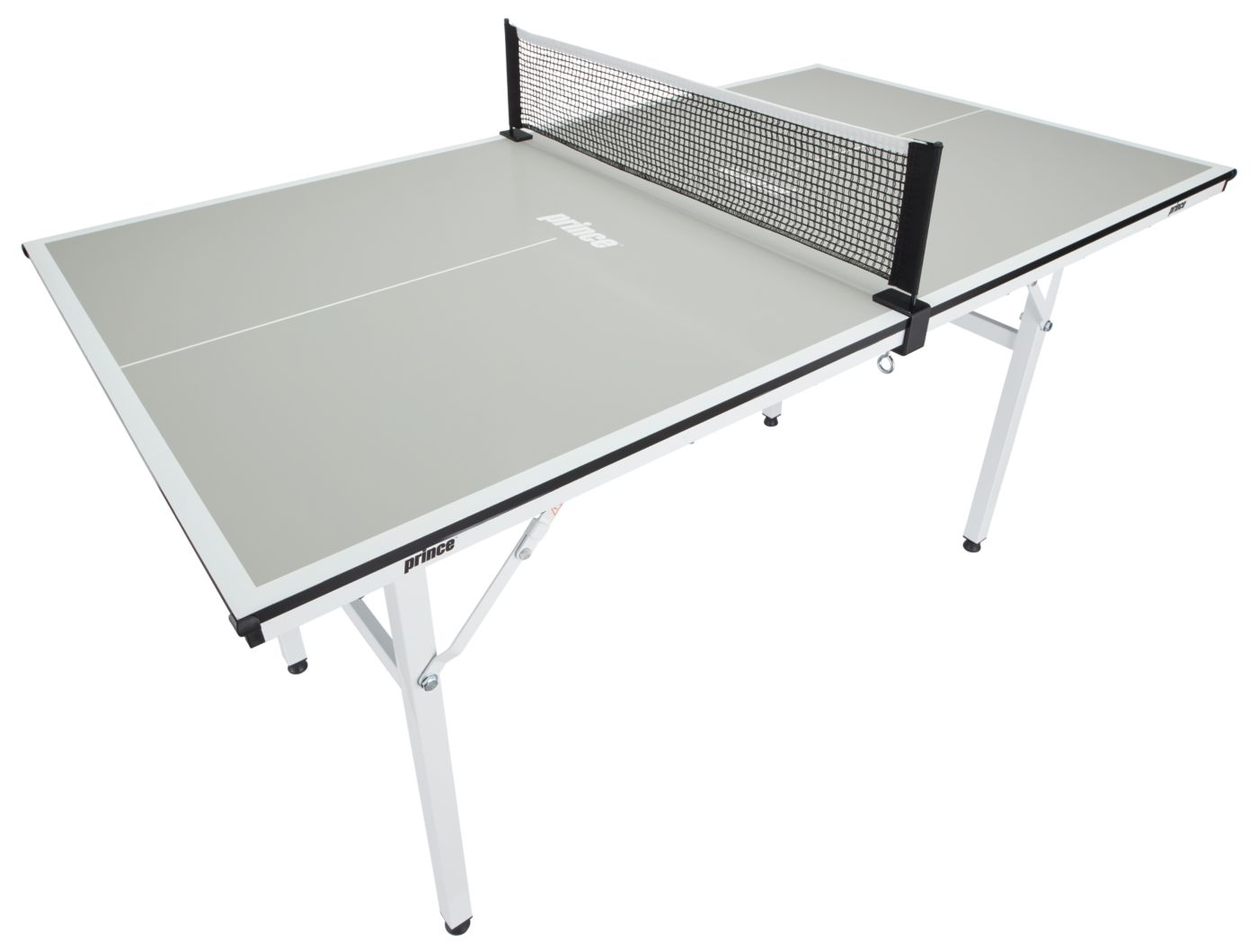Prince Half Pint Table Tennis Table