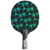 Prince Printed Table Tennis Racket