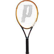 Prince 2020 Thunder Bolt Tennis Racquet