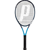 Prince 2020 Thunder Bandit Tennis Racquet