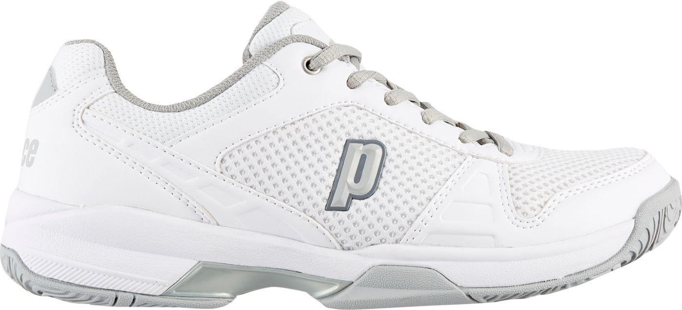 Prince Women's Advantage Lite Tennis Shoes