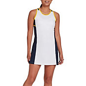 Prince Women's Match Knit Tennis Dress