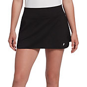 Prince Women's Match Short Tennis Skort