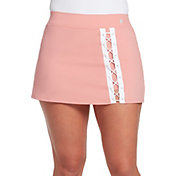 Prince Women's Side Lace Tennis Skort