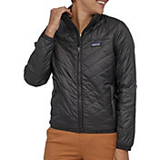 Patagonia Women's Lightweight Radalie Bomber Jacket