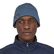 Patagonia Men's Better Sweater Beanie