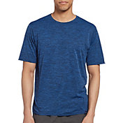 Patagonia Men's Capilene Cool Daily Shirt