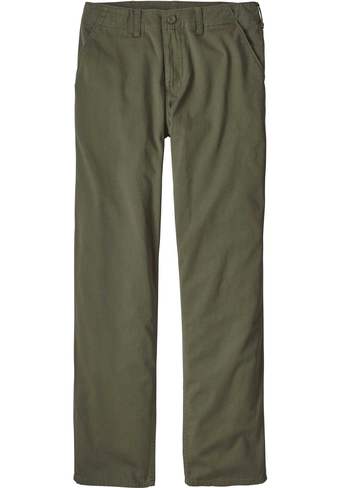 "Patagonia Men's Four Canyons Twill 32"" Pants"