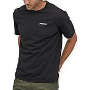 Patagonia Men's Fitz Roy Horizons Responsibili-Tee T-Shirt