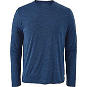 Patagonia Men's Long-Sleeved Capilene Cool Daily Shirt