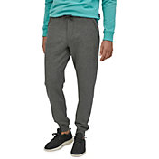 Patagonia Men's Mahnya Fleece Jogger Pants