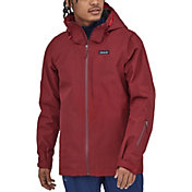 Patagonia Men's Powder Bowl Insulated Jacket