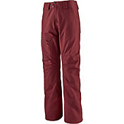 Patagonia Men's Powder Bowl Snow Pants