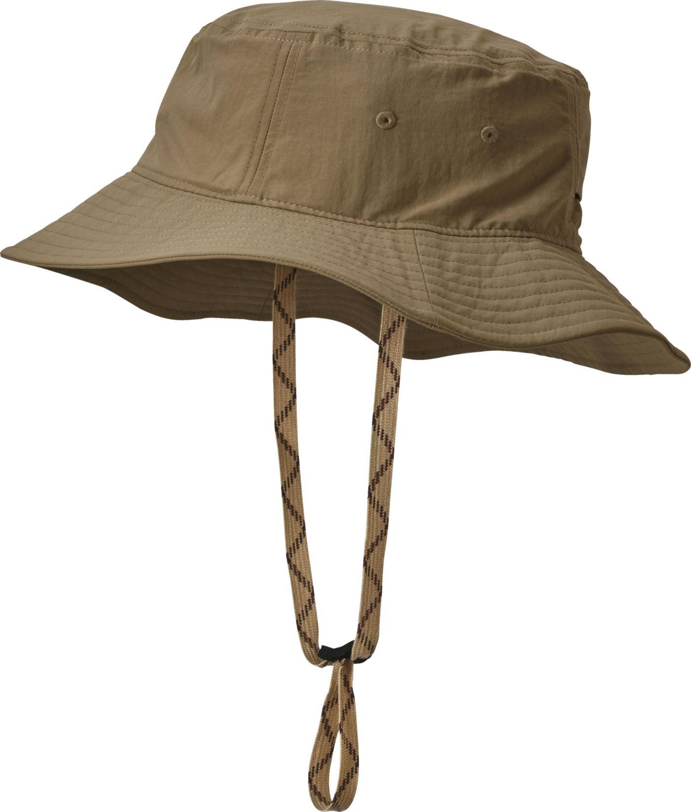 Patagonia Men's Mickledore Hat