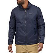 Patagonia Men's Mojave Trails Jacket
