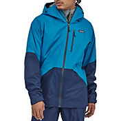 Patagonia Men's Snowshot Shell Jacket