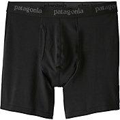 """Patagonia Men's Essential 6"""" Boxer Briefs"""