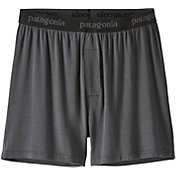 Patagonia Men's Essential Boxers