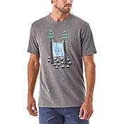 Patagonia Men's Treesitters Responsibili-Tee T-Shirt