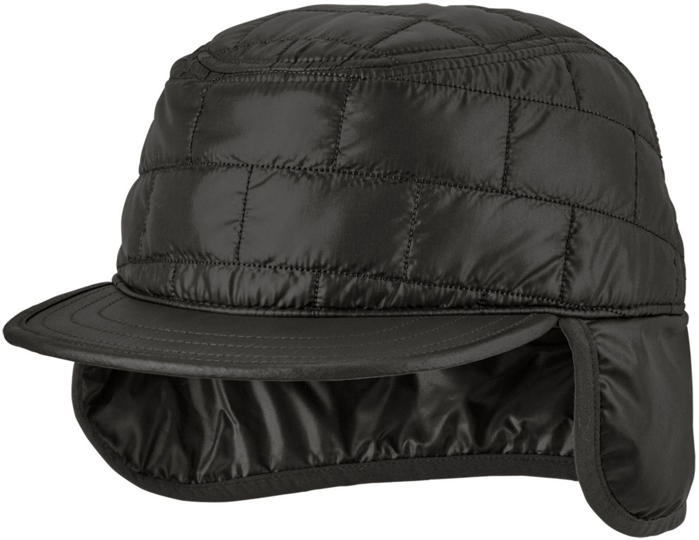 Patagonia Men's Nano Puff Earflap Hat
