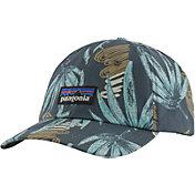 Patagonia Men's P-6 Label Traditional Hat