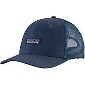 Patagonia Men's Tin Shed Mesh Trucker Hat