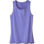 Patagonia Women's Capilene Cool Daily Tank Top