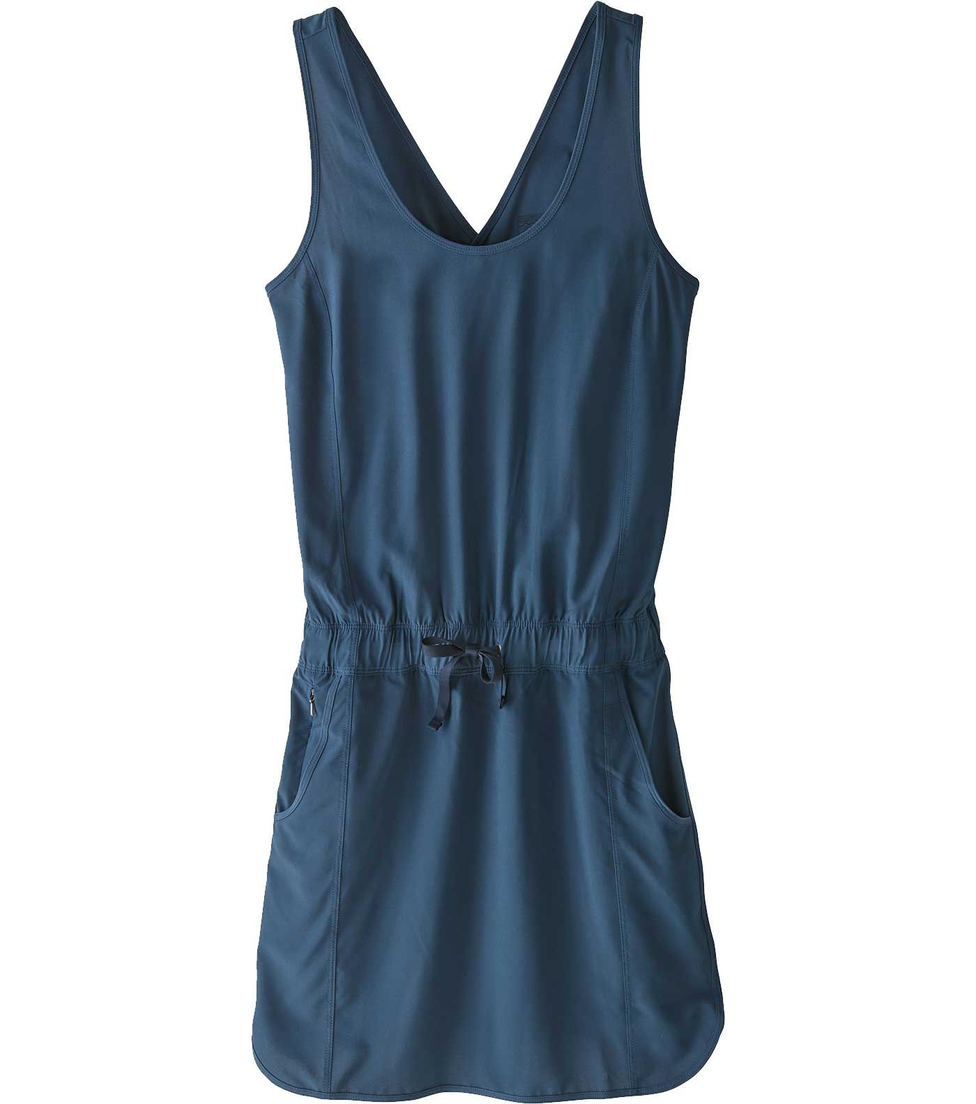 Patagonia Women's Fleetwith Dress