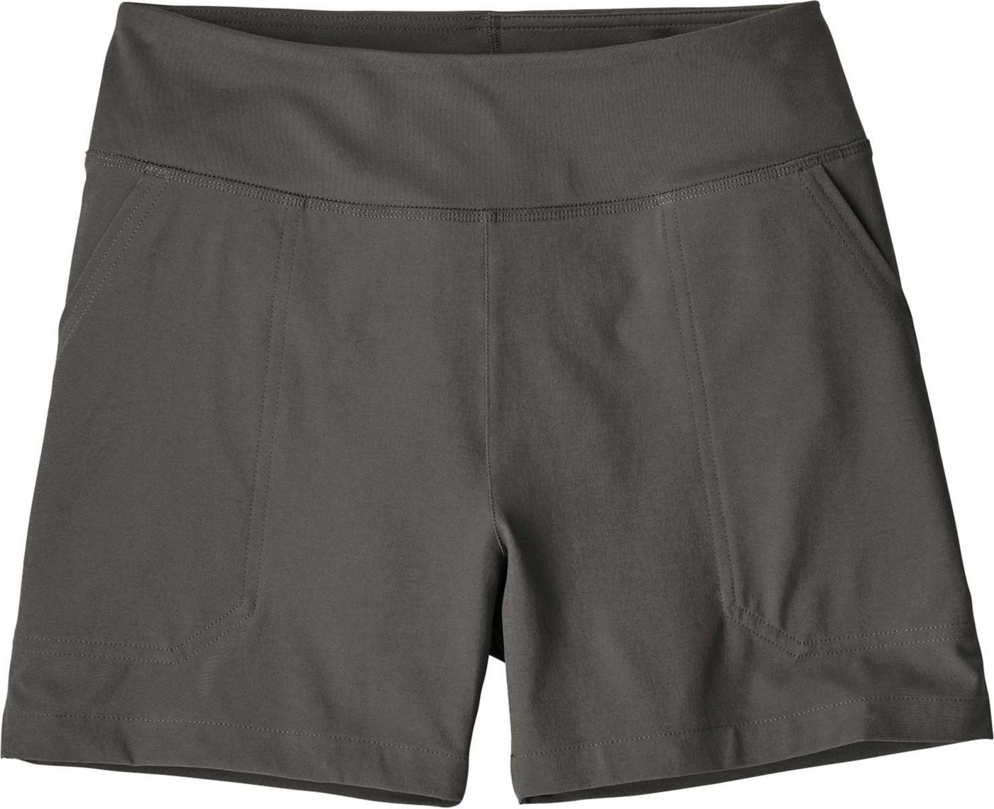 "Patagonia Women's 4"" Happy Hike Shorts"
