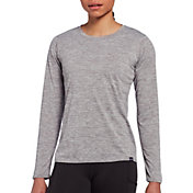 Patagonia Women's Long-Sleeved Capilene Cool Daily Shirt
