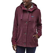 Patagonia Women's Better Sweater Coat
