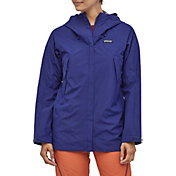 Patagonia Women's Departer Jacket