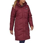Women's Patagonia Jackets & Fleece