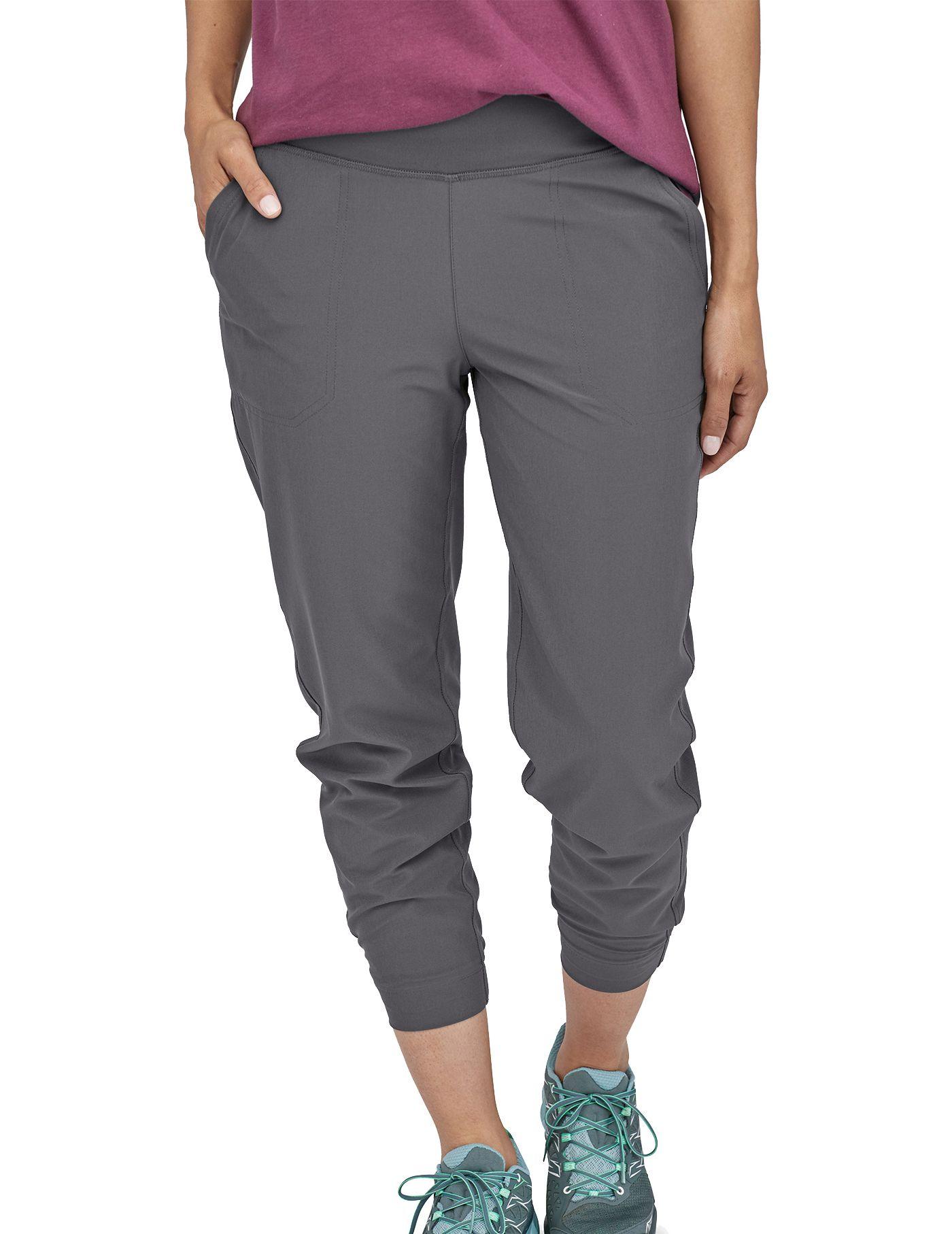 Patagonia Women's Happy Hike Studio Jogger Pants
