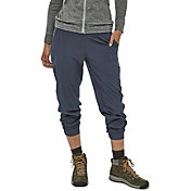 Patagonia Women's Happy Hike Studio Jogger Pants