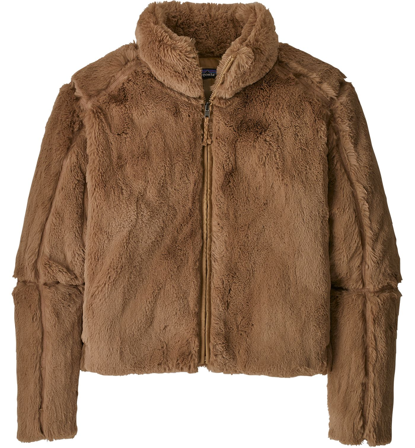 Patagonia Women's Lunar Frost Jacket