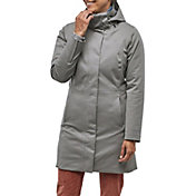 Patagonia Women's Tres 3-in-1 Down Parka