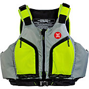Perception Adult Hi-Fi Life Vest