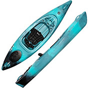 Perception JoyRide 10.0 Kayak