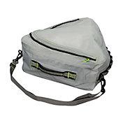 Perception Splash Kayak Bow Bag