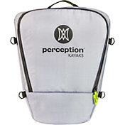 Perception Splash Tankwell Kayak Cooler