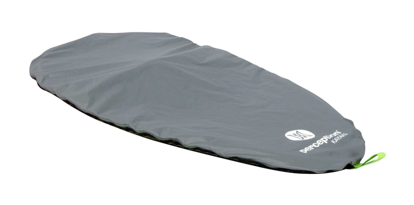 Perception TrueFit Kayak Cockpit Cover