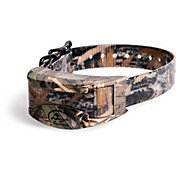 SportDOG Brand SD-425XCAMO X-Series Add-A-Dog Receiver Collar